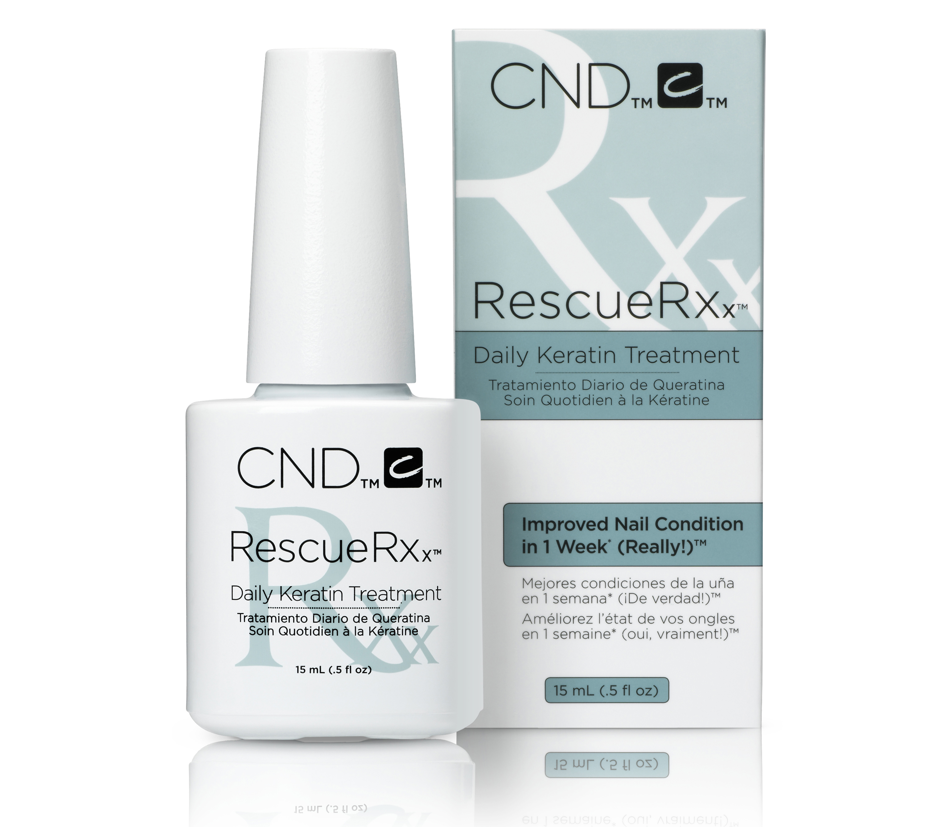 CND-RESCUERXX-Daily-Keratin-Treatment