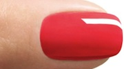 nail training courses manchester