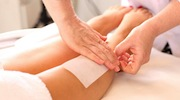 waxing courses manchester and liverpool