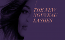Are you ready for the Ultimate Lash solution?