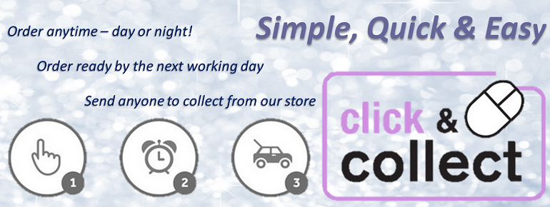 click-and-collect-banner
