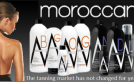 Get Noticed with the MoroccanTan salon locator