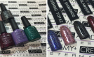 New CND Starstruck Collection