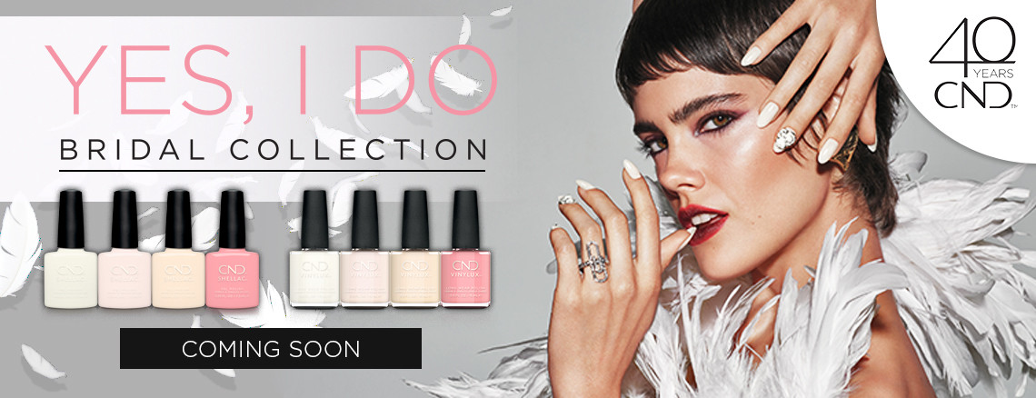 Yes-I-Do-Collection-COMING-SOON-web-banner